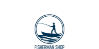 FishermanShop.pl